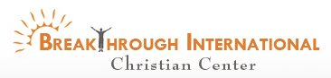 Breakthrough International Christian Center
